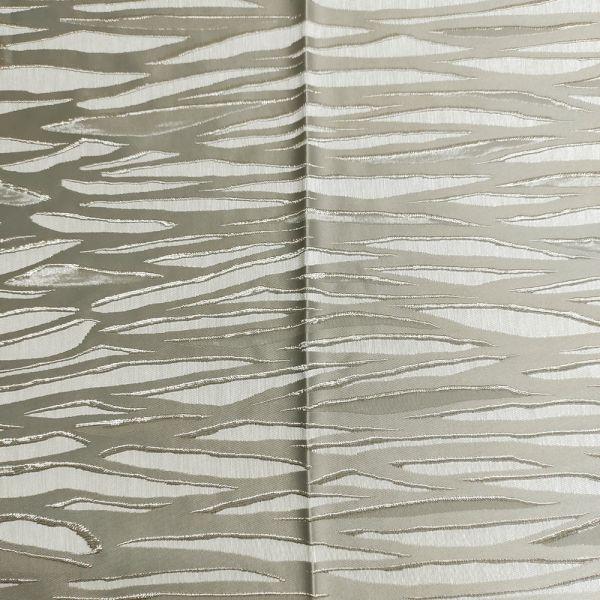 Ткань для штор Mirteks Laguna
