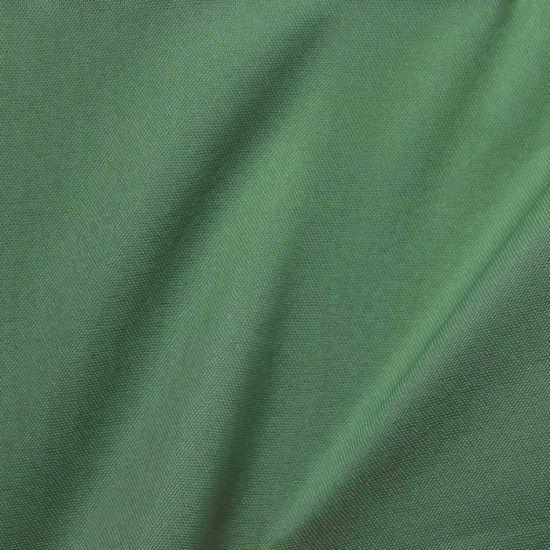 Ткань для тюля Krep ANKA Forever