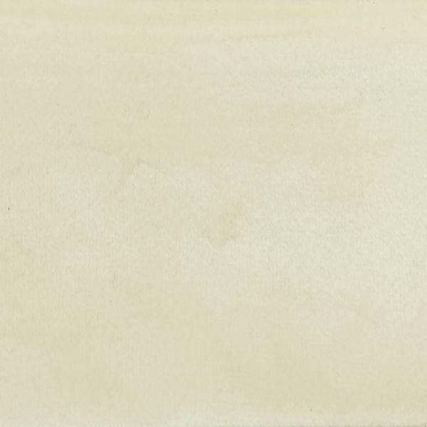 Бархатная ткань для штор Situla