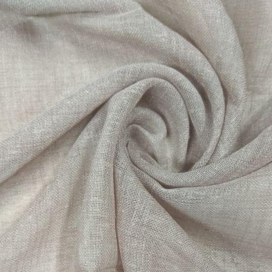 Ткань для тюля Abby ANKA Forever