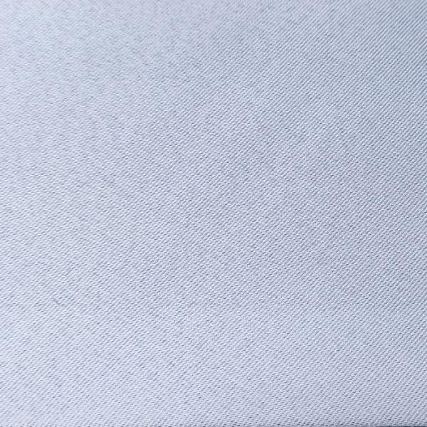 Ткань для штор Albatros ANKA Forever