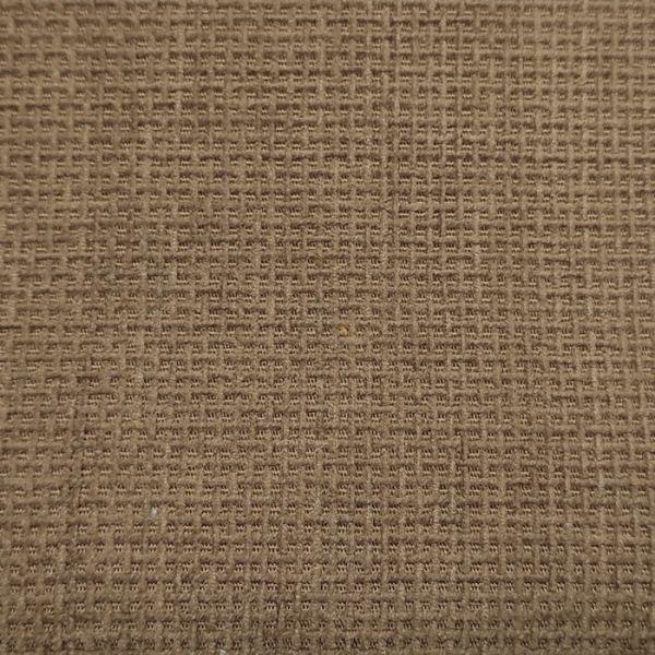 Ткань для штор ANKA Andante