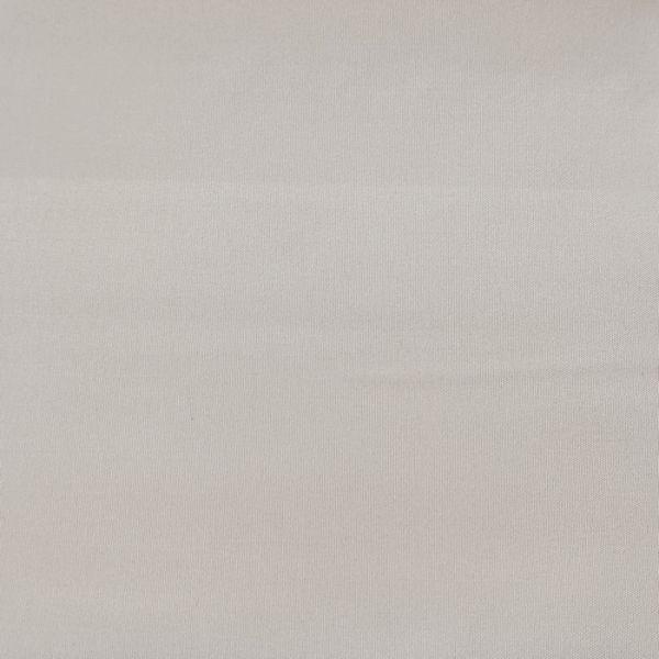 Ткань блэкаут для штор ANKA Dark