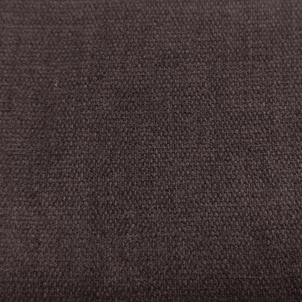 Ткань для штор шенил ANKA Eon