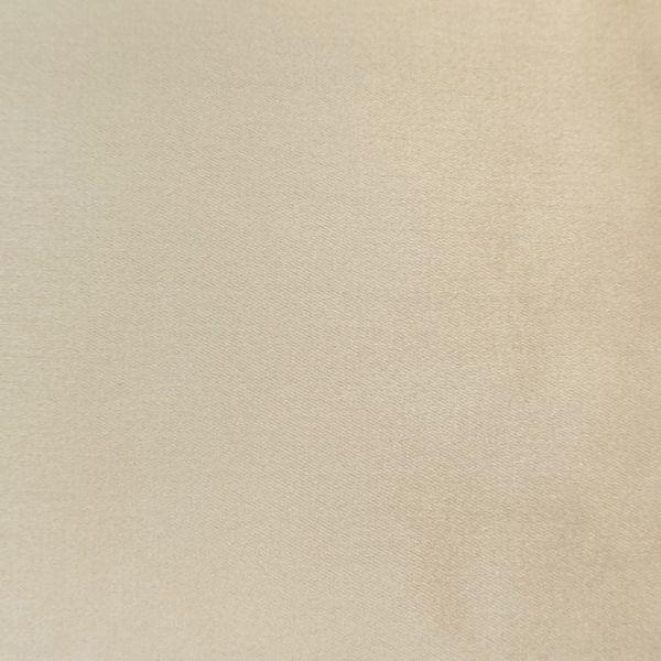 Ткань для штор атласная ANKA Jasmine