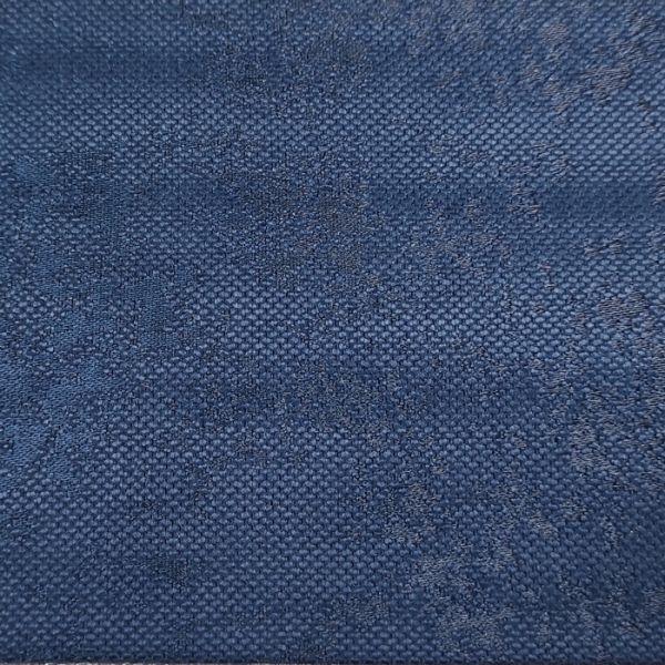 Ткань для штор Java ANKA Forever