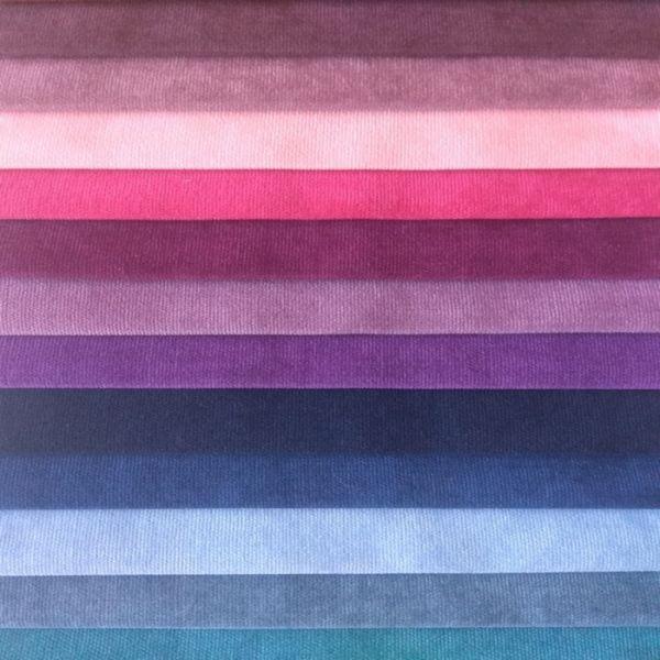 Ткань для штор Madras ANKA Forever