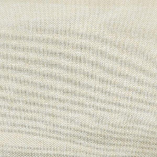 Ткань для штор блэкаут ANKA Nero
