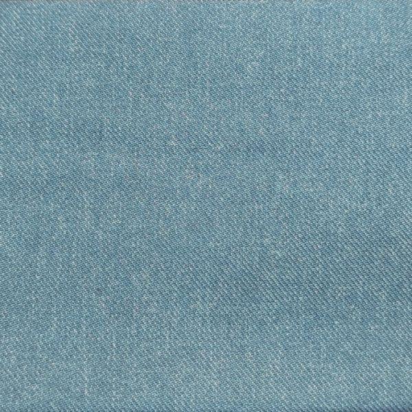 Ткань для штор ANKA Premisa