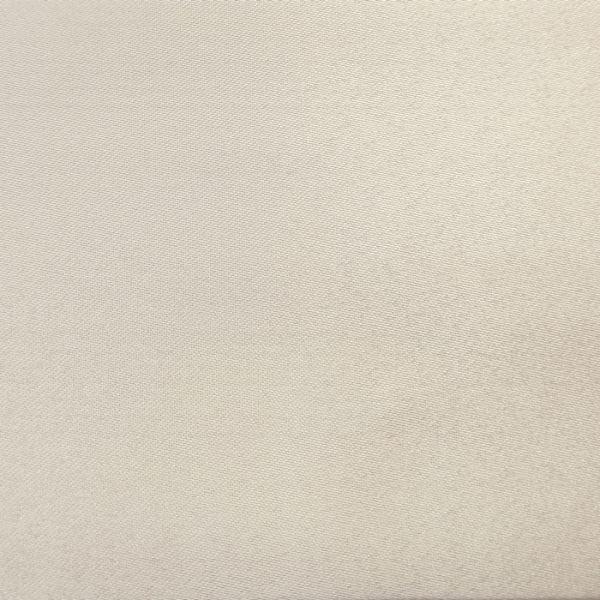 Підкладочна тканина для штор ANKA Suppo