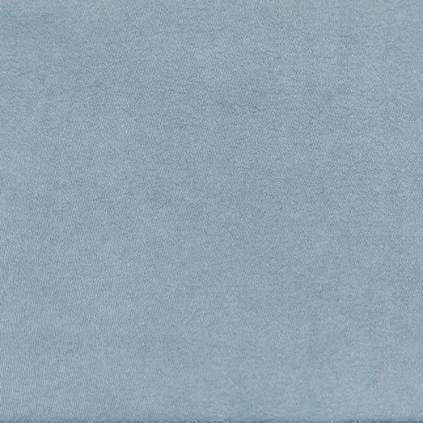 Тканина для штор ANKA Sweden