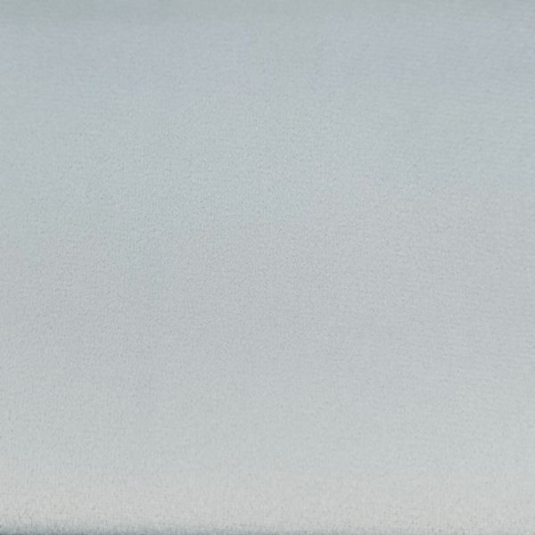 Бархатная ткань для штор блэкаут ANKA Ultra