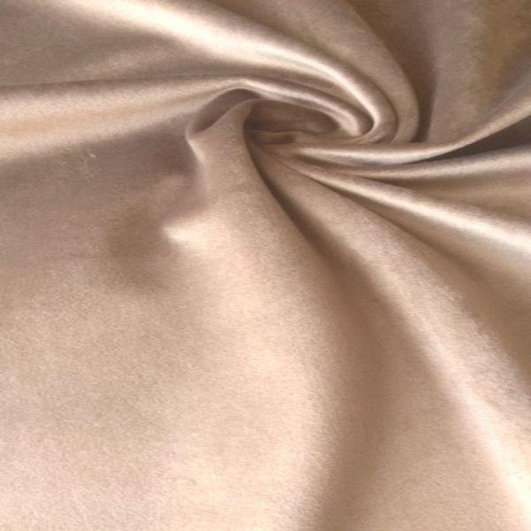 Ткань для штор Yumos ANKA Forever