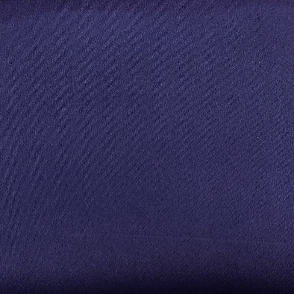 Ткань для штор димаут гладкий матовый Art Play Fusion Dimout