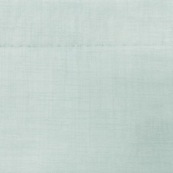 Тканина для тюля Art Play Batiste