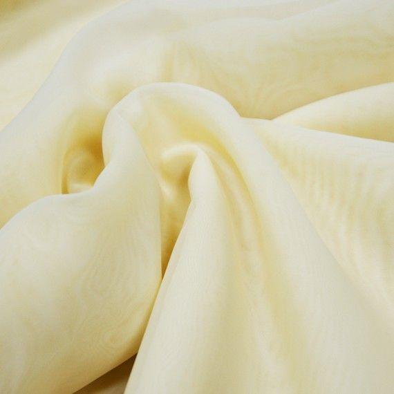 Тканина для тюля Aurum Blanda Vual