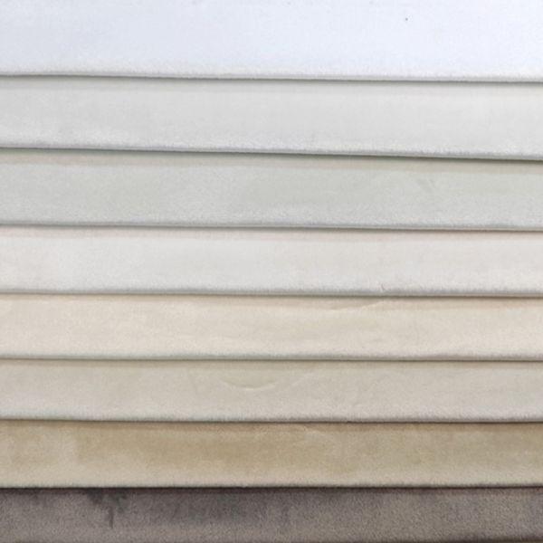Тканина для штор/меблів Aurum Cavalli