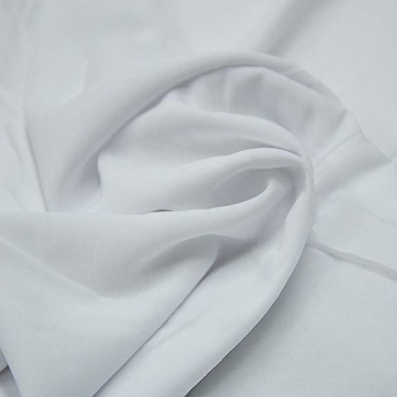 Тканина для тюля Aurum Desto