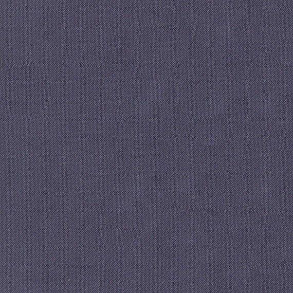 Ткань для штор Aurum Fragolina