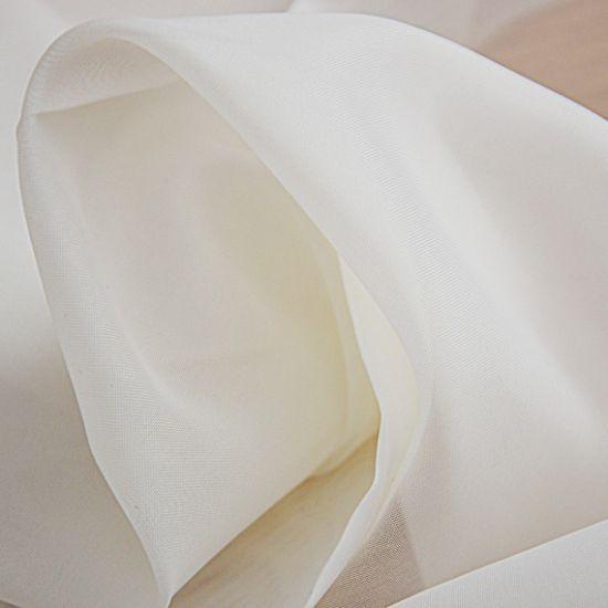 Ткань для тюля Aurum Geo