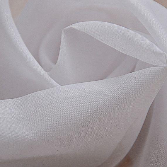 Тканина для тюля Aurum Geo
