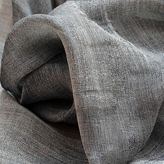 Тканина для тюля Aurum Highlight