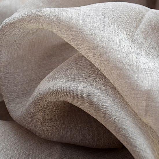 Ткань для тюля Aurum Highlight