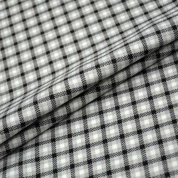 Тканина для штор Aurum Kingston