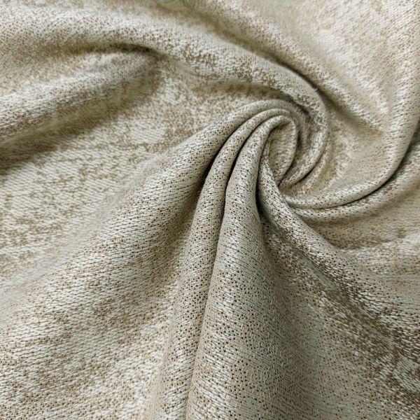 Ткань для штор блекаут Aurum Labella