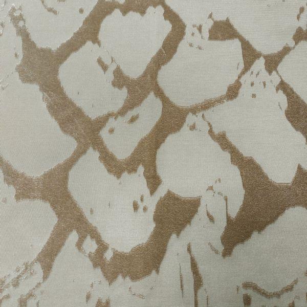Тканина для штор Aurum Milano