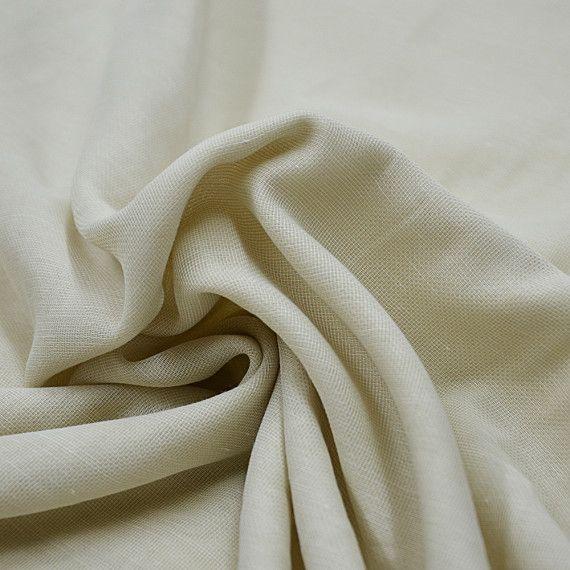 Тканина для тюля Aurum Obri