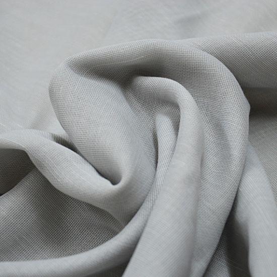 Ткань для тюля Aurum Obri