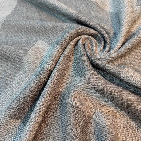 Тканина для тюля Aurum Pose