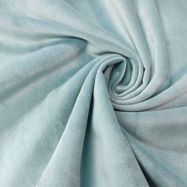 Ткань для штор и мебели Aurum Ribera
