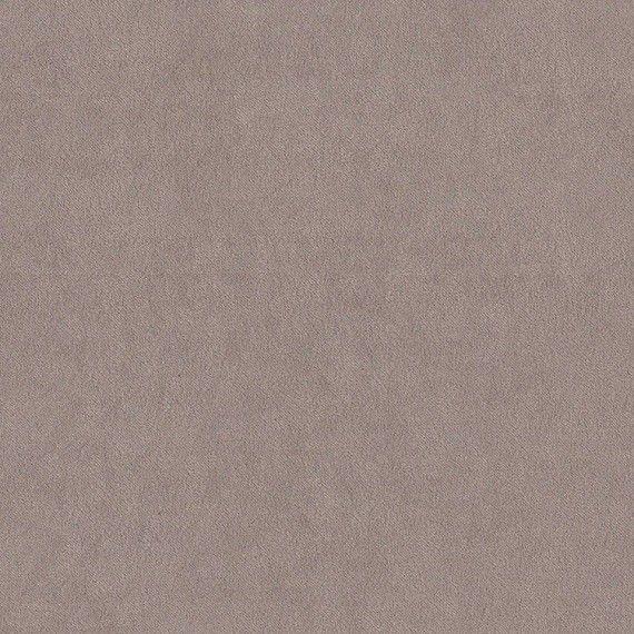 Тканина для штор Aurum Riga