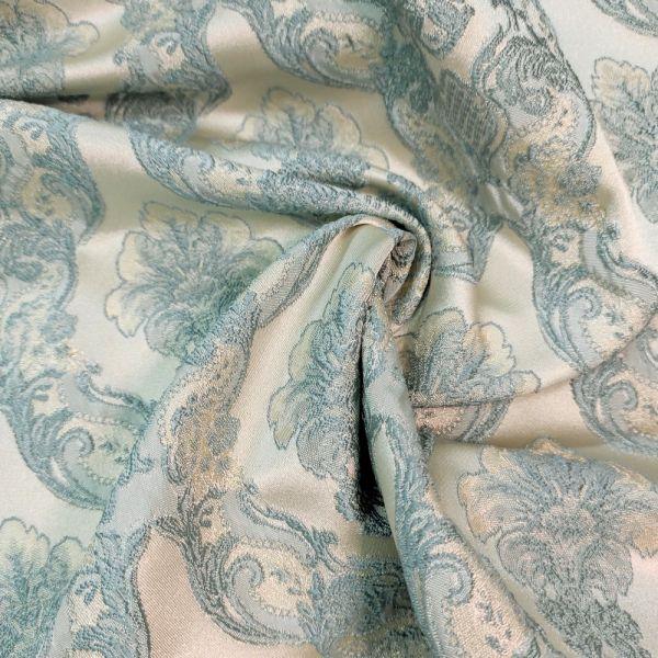 Тканина для штор Aurum Sandra