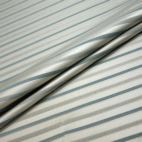 Тканина для штор Aurum Sandra Stripe