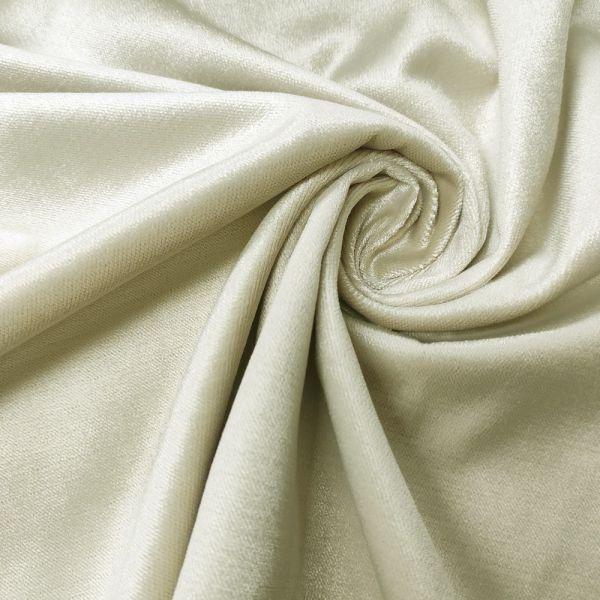 Тканина для штор Aurum Santa Lucia