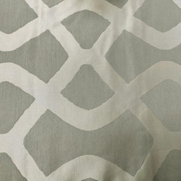 Тканина для штор Aurum Siesta