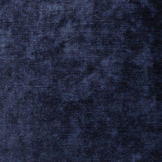 Ткань для штор и мебели Aurum Trend