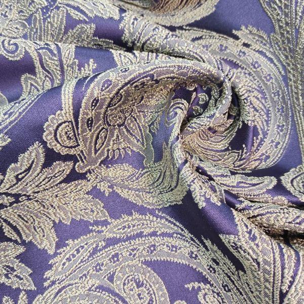 Ткань для штор Aurum Veronica