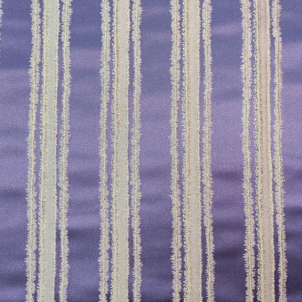 Тканина для штор Aurum Veronica Stripe