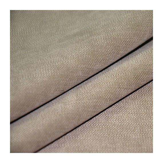 Тканина для штор/меблів Aurum Villagio
