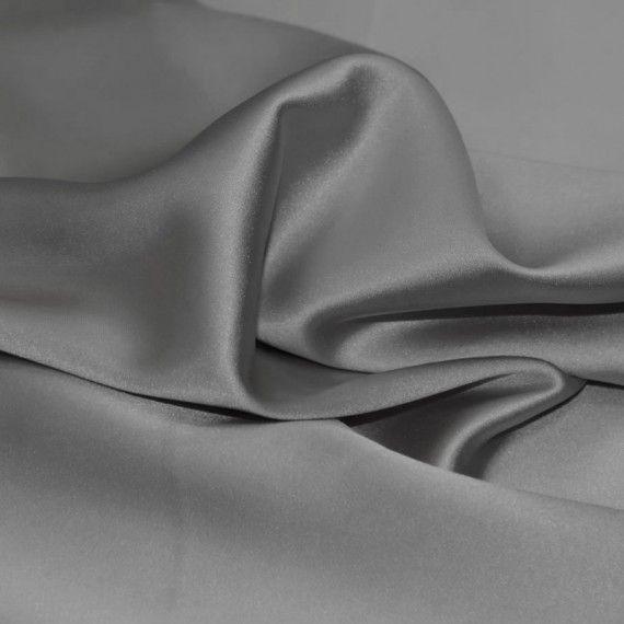 Тканина для штор дімаут Aurum White Out