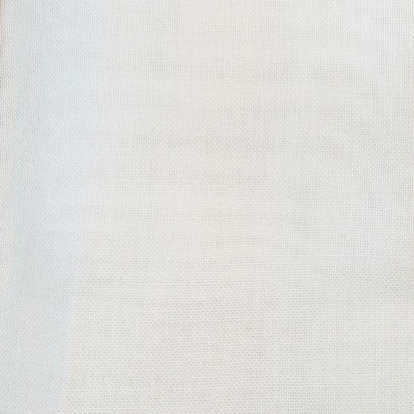 Тканина для тюля Aurum Ricci