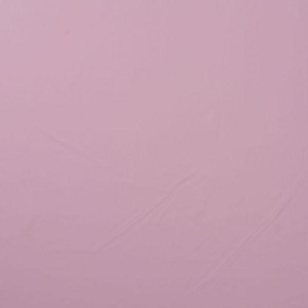Ткань для штор Doublure ANKA Forever