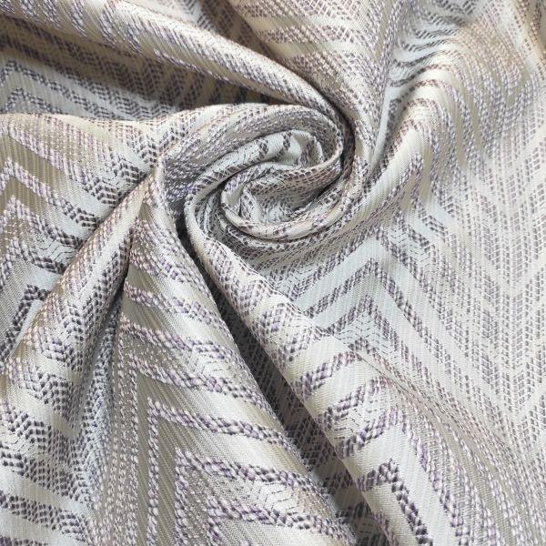 Ткань для штор Elizabeth FJ5712