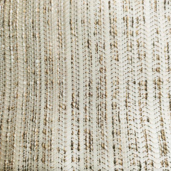 Ткань для штор Elizabeth FJ5713