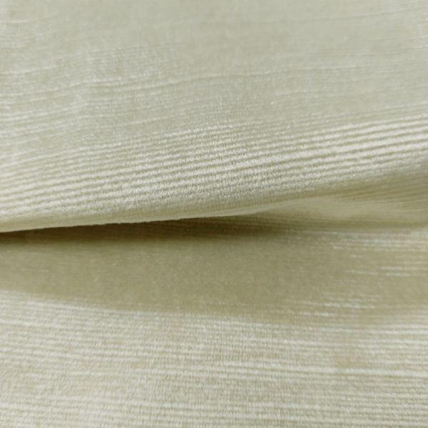 Ткань для штор бархат Elizabeth ZFLY-A