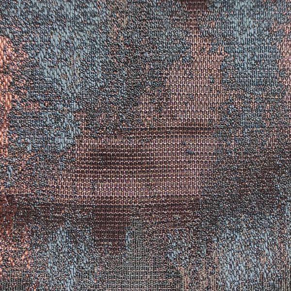 Ткань для штор Fenetre 64776